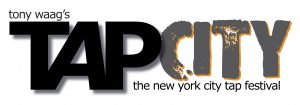 TapCity NEW logo.05.indd