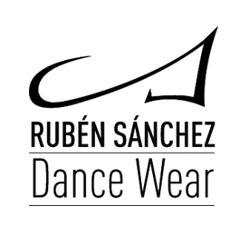 rubensanchez_logoB