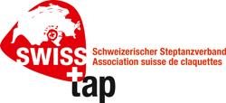 Logo Unterschrift