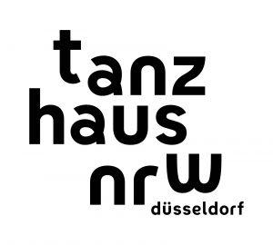 tanzhaus nrw_logo
